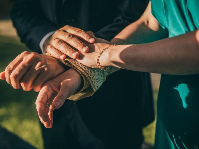 Il matrimonio di Joe e Mario a Trapani, Trapani 18