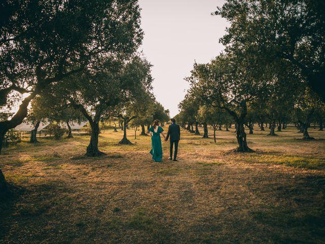 Il matrimonio di Joe e Mario a Trapani, Trapani 23