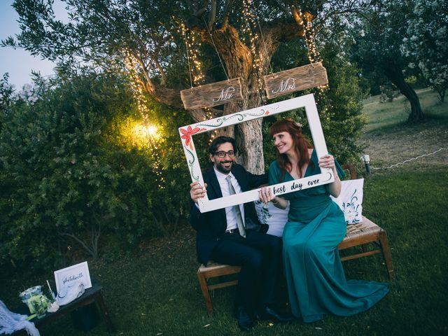 Il matrimonio di Joe e Mario a Trapani, Trapani 25