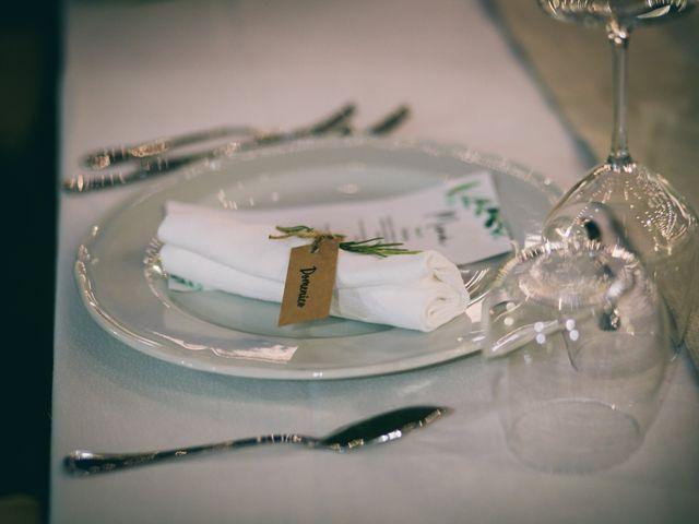 Il matrimonio di Joe e Mario a Trapani, Trapani 29