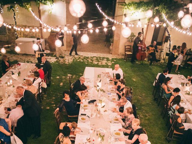 Il matrimonio di Joe e Mario a Trapani, Trapani 31
