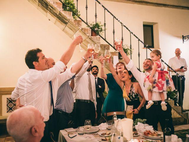 Il matrimonio di Joe e Mario a Trapani, Trapani 32