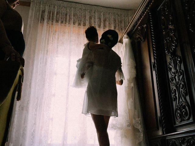 Il matrimonio di Gero e Fabiana a Gela, Caltanissetta 5