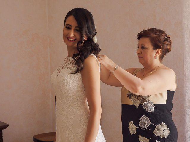 Il matrimonio di Gero e Fabiana a Gela, Caltanissetta 7