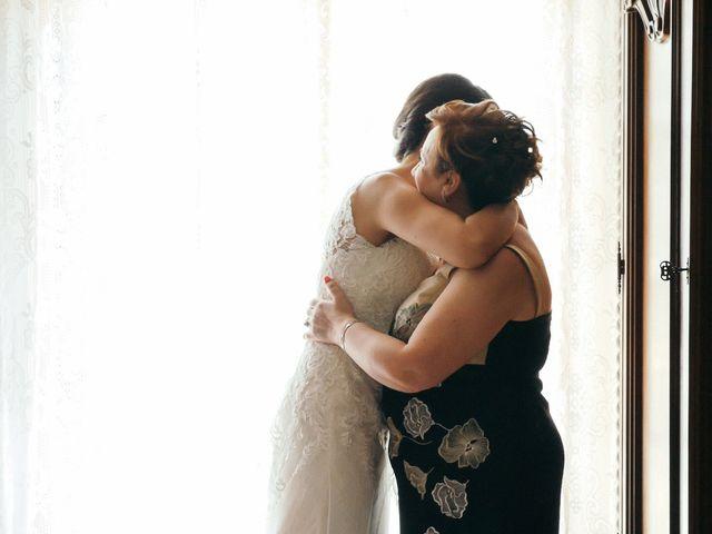 Il matrimonio di Gero e Fabiana a Gela, Caltanissetta 9