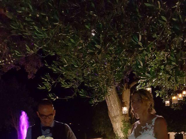 Il matrimonio di Alessio e Liza a Gambassi Terme, Firenze 6