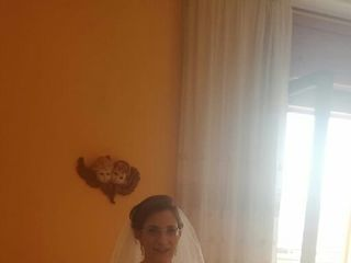 Le nozze di Emanuela e Rocco  3