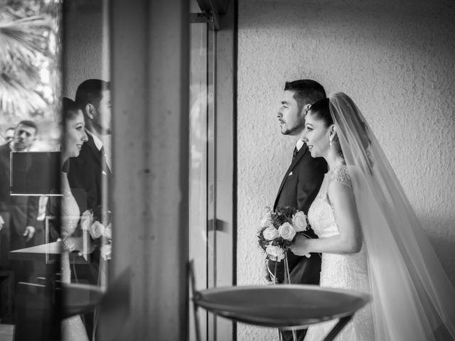 Il matrimonio di Hartman e Chiara a Bolzano-Bozen, Bolzano 7