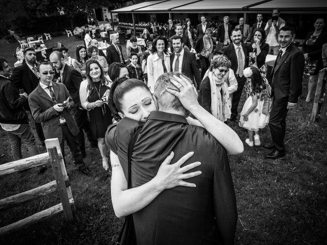 Il matrimonio di Hartman e Chiara a Bolzano-Bozen, Bolzano 9