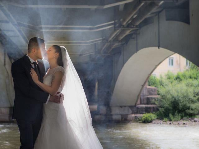 Il matrimonio di Hartman e Chiara a Bolzano-Bozen, Bolzano 13