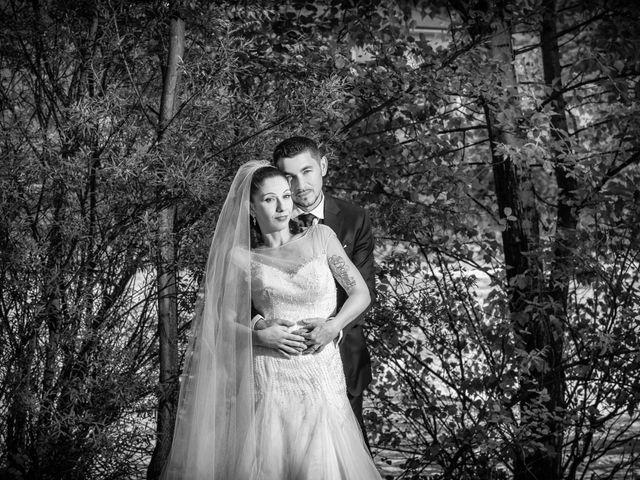 Il matrimonio di Hartman e Chiara a Bolzano-Bozen, Bolzano 14