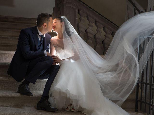 Il matrimonio di Hartman e Chiara a Bolzano-Bozen, Bolzano 19