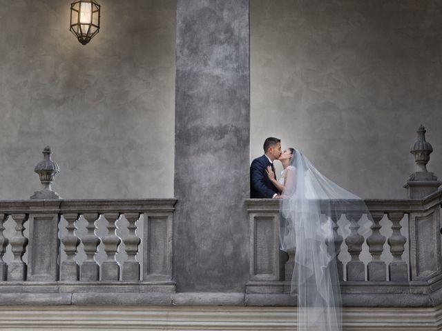 Il matrimonio di Hartman e Chiara a Bolzano-Bozen, Bolzano 20