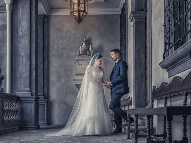 Il matrimonio di Hartman e Chiara a Bolzano-Bozen, Bolzano 22