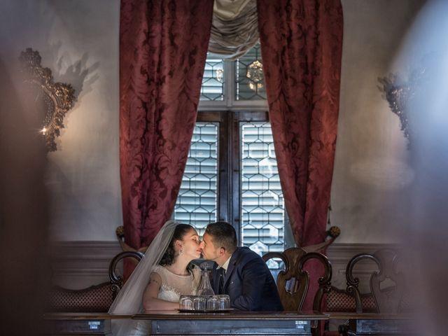 Il matrimonio di Hartman e Chiara a Bolzano-Bozen, Bolzano 23