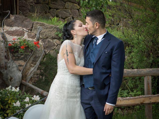 Il matrimonio di Hartman e Chiara a Bolzano-Bozen, Bolzano 27