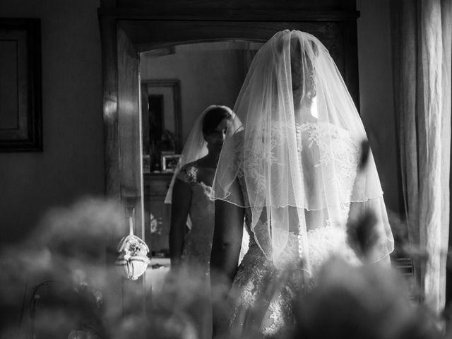 Il matrimonio di Marco e Elena a Perugia, Perugia 14