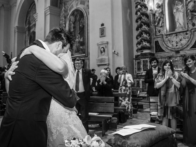 Il matrimonio di Marco e Elena a Perugia, Perugia 27