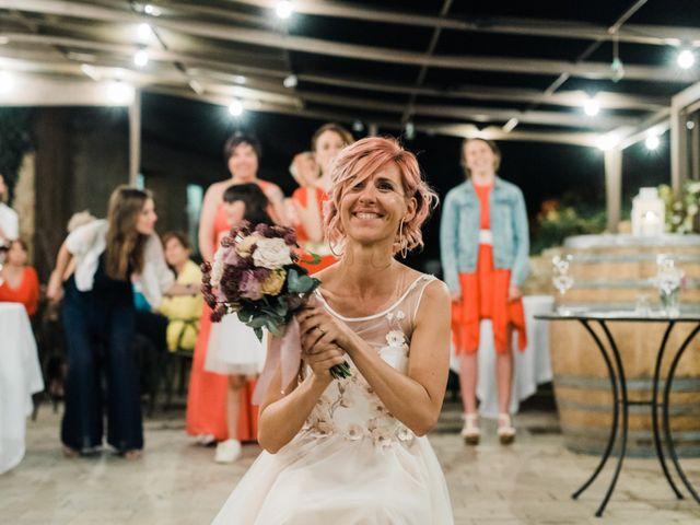 Il matrimonio di Domenico e Valentina a Merone, Como 22