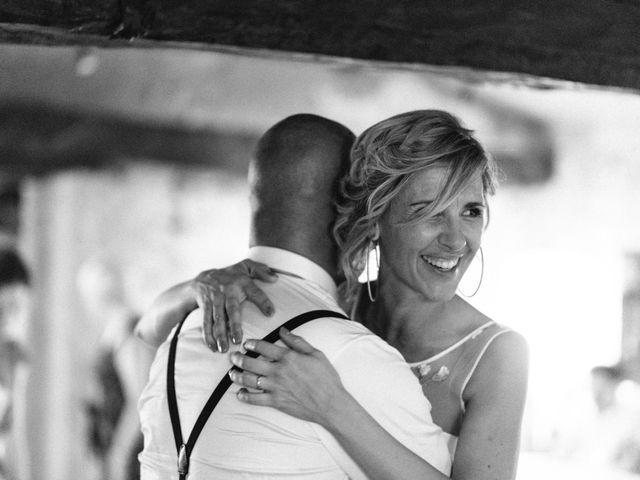 Il matrimonio di Domenico e Valentina a Merone, Como 24