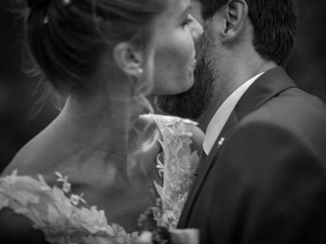 Il matrimonio di Marko e Sara a Trieste, Trieste 19