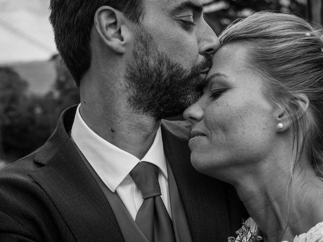 Il matrimonio di Marko e Sara a Trieste, Trieste 20