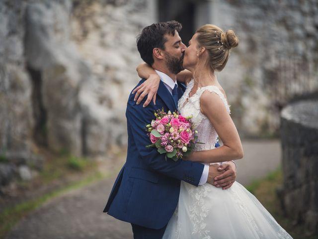 Il matrimonio di Marko e Sara a Trieste, Trieste 21
