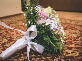 Le nozze di Iryna e Roberto 3