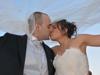 Le nozze di Pasquale e Costanza