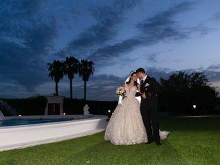Le nozze di Veronika e MIrko 3