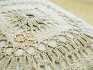 Le nozze di Novella e Michele 2