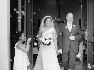 Le nozze di Quirino e Viviana 2