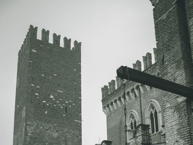 Il matrimonio di Roberto e Iryna a Cermenate, Como 122