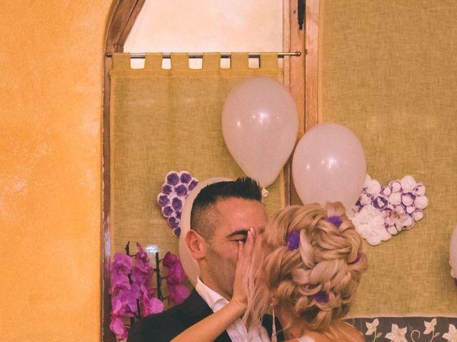 Il matrimonio di Roberto e Iryna a Cermenate, Como 267