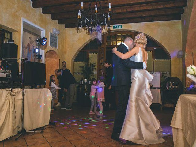 Il matrimonio di Roberto e Iryna a Cermenate, Como 276