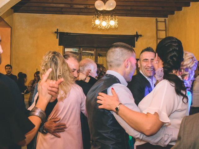 Il matrimonio di Roberto e Iryna a Cermenate, Como 292