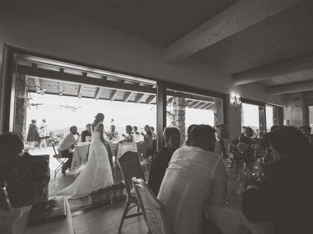 Il matrimonio di Pier Luigi e Fabiana a Casatenovo, Lecco 62
