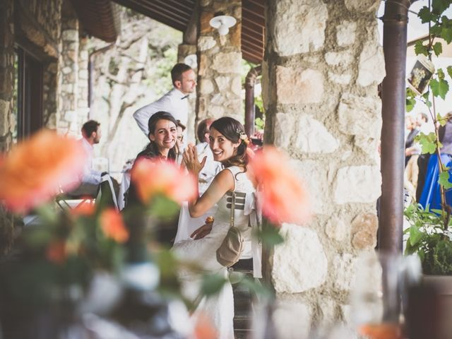 Il matrimonio di Pier Luigi e Fabiana a Casatenovo, Lecco 64