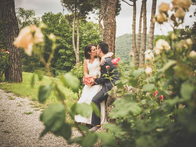 Il matrimonio di Pier Luigi e Fabiana a Casatenovo, Lecco 70