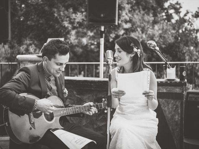 Il matrimonio di Pier Luigi e Fabiana a Casatenovo, Lecco 75