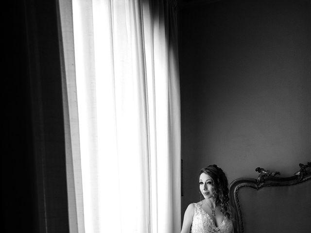 Il matrimonio di Luciana e Rocco a Napoli, Napoli 10