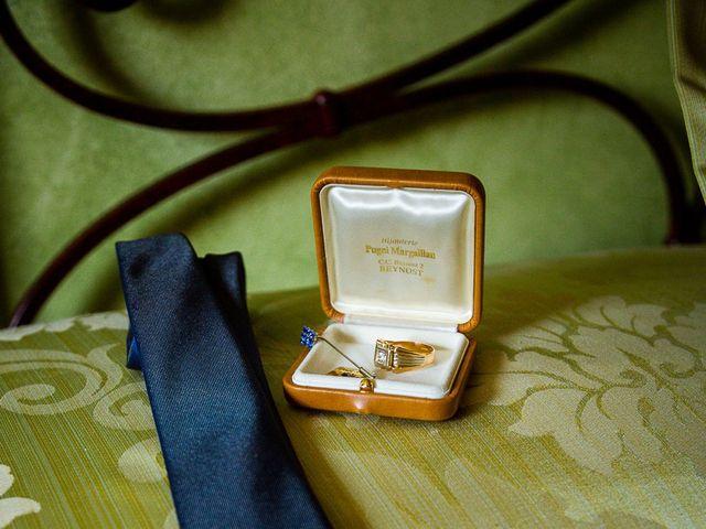 Il matrimonio di Danny e Lara a Trescore Balneario, Bergamo 10