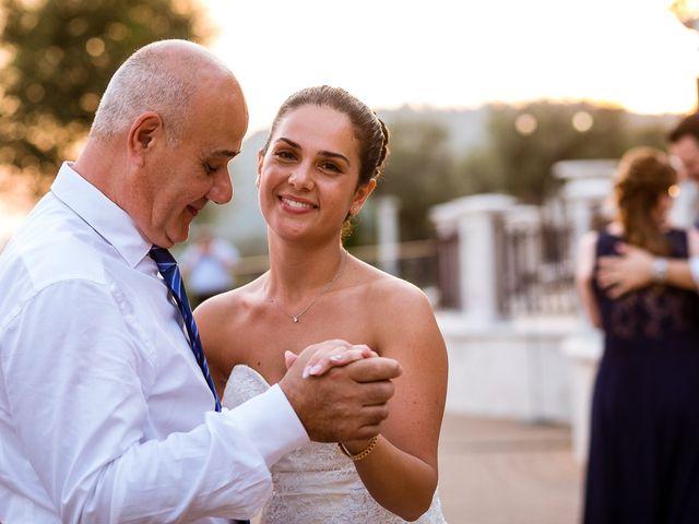 Il matrimonio di Danny e Lara a Trescore Balneario, Bergamo 149