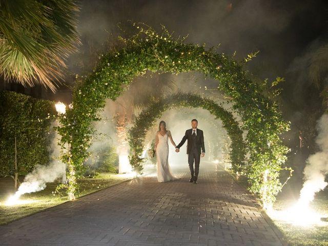 Il matrimonio di Federica e Giacomo a Palermo, Palermo 11