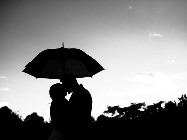 Il matrimonio di Damiano e Serena a Cesano Maderno, Monza e Brianza 52