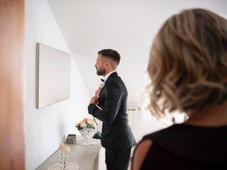 Le nozze di Giuliana e Enrico 2