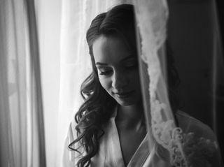 Le nozze di Natalia e Stefano 3