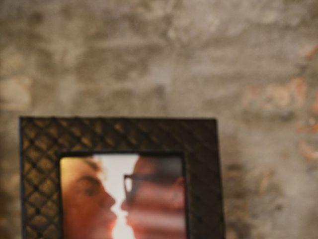 Il matrimonio di Andrea e Teresa a Bologna, Bologna 4