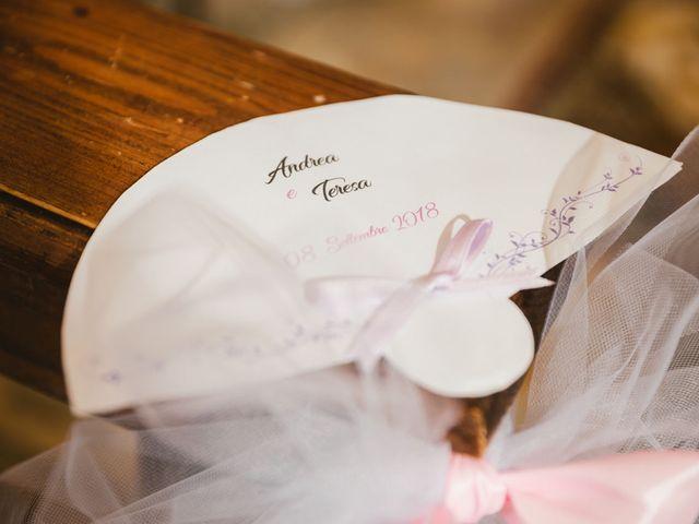 Il matrimonio di Andrea e Teresa a Bologna, Bologna 10