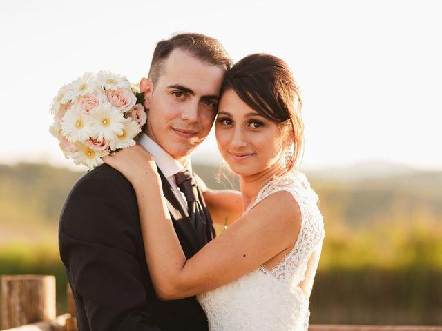 Il matrimonio di Andrea e Teresa a Bologna, Bologna 32